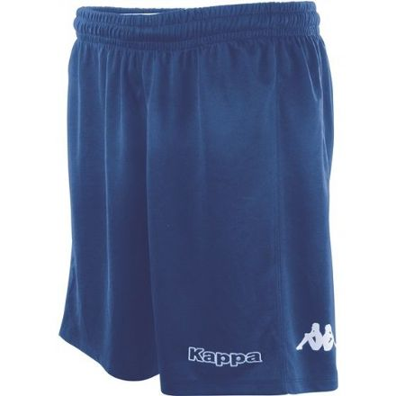 Spero Match Short Blue Nautic